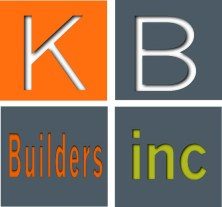 K+B Builders Inc Tampa Clearwater St Petersburg Custom Home Builder, Remodeling Contractor