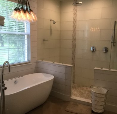 Bathroom Remodeling Tampa Exterior remodeling contractor l custom home builder l home addition tampa fl